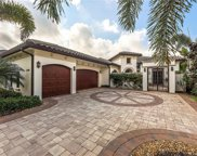 16796 Brightling Way, Naples image