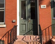 208 W Gay   Street Unit #3, West Chester image
