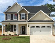 236 Wessinger Farms Road, Chapin image