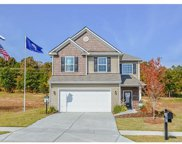 1720  Trentwood Drive Unit #628, Fort Mill image