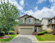 16132 2nd Ave SE, Bothell image