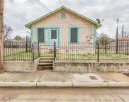 1005 Baurline, Fort Worth image