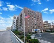 129 Beach 118th  Street Unit #1G, Rockaway Park image
