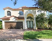18423 NW 9th Ct, Pembroke Pines image