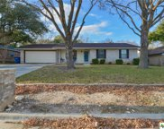 1148 Fox Run, New Braunfels image