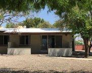 1002 S Kolb Unit #18, Tucson image