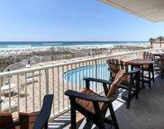 1111 Santa Rosa Boulevard Unit #202, Fort Walton Beach image