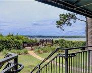 247 S Sea Pines  Drive Unit 1824, Hilton Head Island image