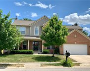 6241 Saw Mill  Drive, Noblesville image