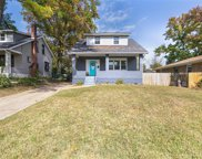 7703 Weston  Place, Richmond Heights image