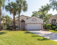1471 SW 159th Ave, Pembroke Pines image