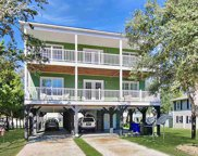 212 N Yaupon Drive, Surfside Beach image