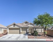 128 HUNTERS PARADISE Avenue, North Las Vegas image