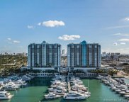 1800 Sunset Harbour Dr Unit #815, Miami Beach image