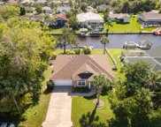 139 Coral Reef Ct N, Palm Coast image