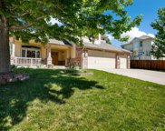 6459 South Queen Way, Littleton image