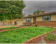 3145 South Idalia Street, Aurora image