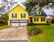 605 11th Ave. S, North Myrtle Beach image