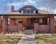 733 South Corona Street, Denver image