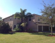 12446 Crooked Creek LN, Fort Myers image