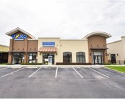 2430 Highway 50 Unit A, Clermont image