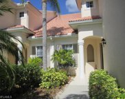 4670 Winged Foot Ct Unit 103, Naples image