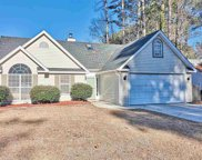 451 Shell Bank Dr, Longs image