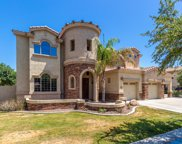 18658 E Caledonia Drive, Queen Creek image