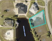 2264 Nw 38th  Place, Cape Coral image
