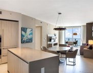 4111 S Ocean Dr Unit #2707, Hollywood image