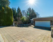 1822 Mathers Avenue, West Vancouver image