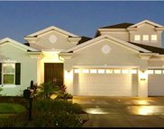 8101 Swiss Chard Circle, Land O Lakes image