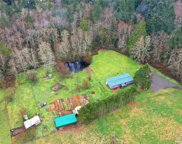 745 SW JH Rd, Port Orchard image