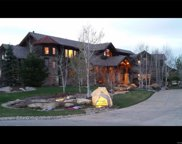17482 Foxtail Court, Mead image