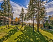 9200 Brockway Springs Drive Unit 22, Kings Beach image