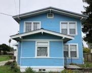 162 Hagemann, Santa Cruz image
