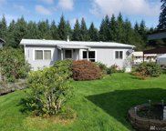16246 83rd Wy SE, Yelm image