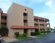 6850 Royal Palm Blvd Unit 208G, Margate image