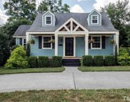 626 New Road, Raleigh image