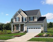 910 OAKFIELDS COURT, Middle River image