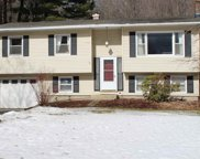 415 Colonial Drive, Colchester image