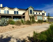 201 Scone Dr, Spicewood image