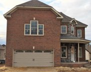 1022 Claymill Dr. - Lot 714, Spring Hill image