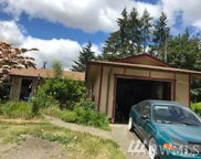 4731 Gallup Dr SE, Olympia image