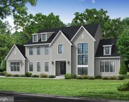 TBD Valley Crossing Dr, Lititz image