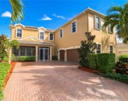 3003 Lake Butler CT, Cape Coral image