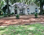 1460 Kings Lake Dr, Cantonment image