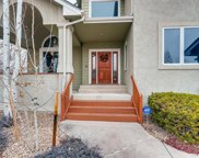 15845 West 63rd Avenue, Arvada image