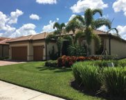 6124 Victory Dr, Ave Maria image