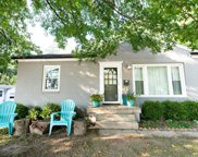 1142 54th  Street, Indianapolis image